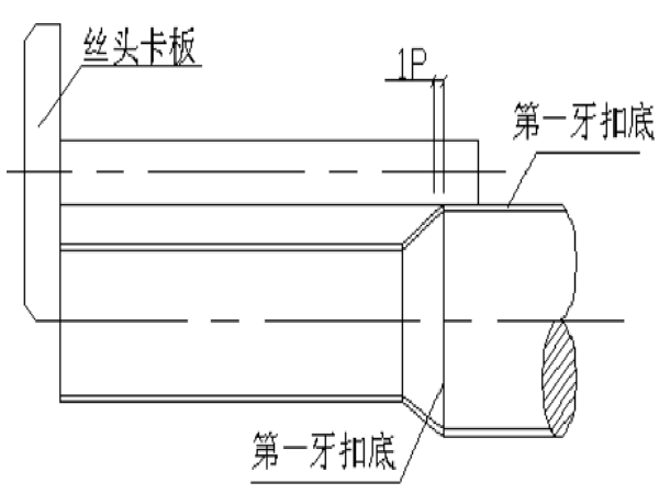 地下综合管廊工程钢筋施工方案(32页)