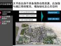 世联:长沙太平街历史街区保护与实施策略研究