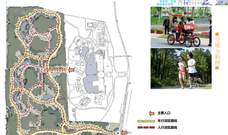 [北京]怡生园国际会议中心养生林景观方案文本(生态健康养生)_3