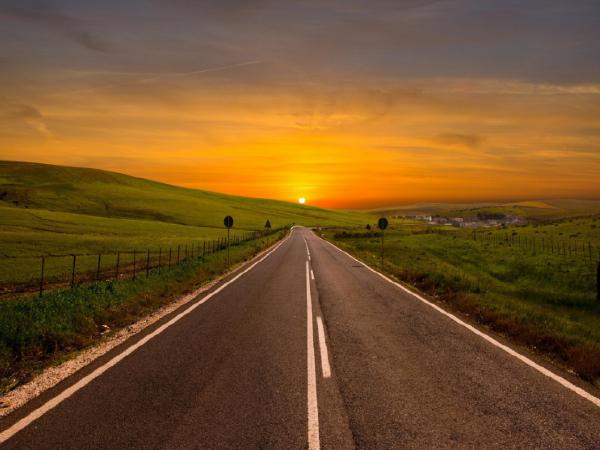 2019年一级建造师公路实务分章节知识点梳理(精华原创)