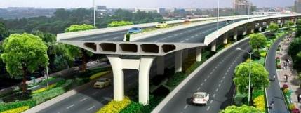 住建部城市桥梁设计规范(CJJ11-2011)局部修订条文(征求意见