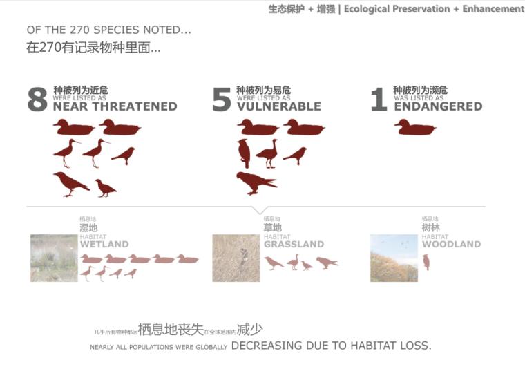 [北京]街区及其周边地区规划设计国际方案征集方案文本-SASAKI_10