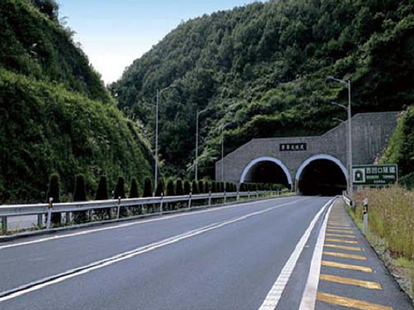 道路交通标线具体设计流程方法课件(91页)