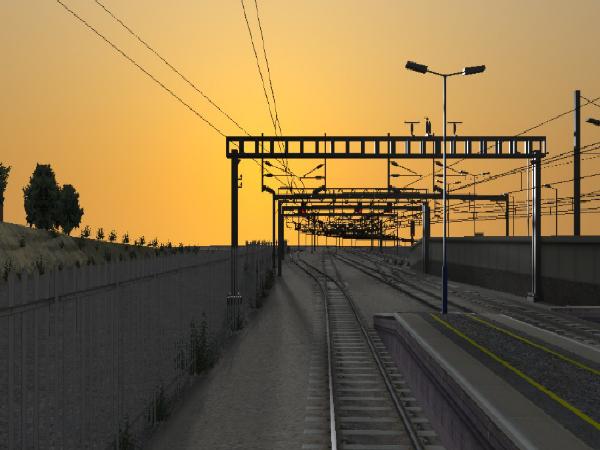 大型施工单位轨道交通行业BIM方案建议书