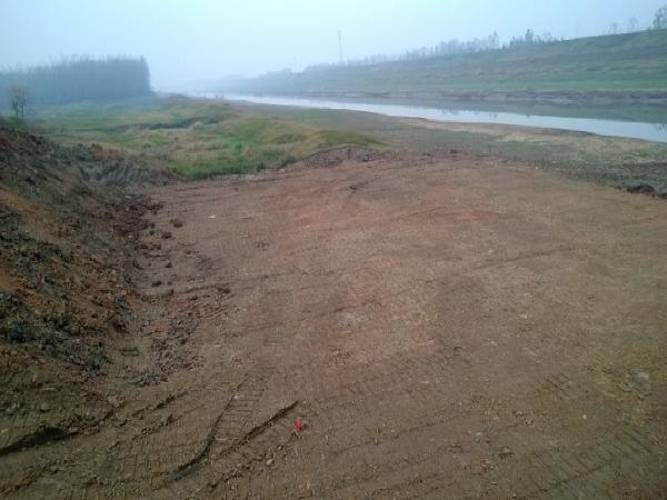 桥梁承台工程专项施工方案资料下载-特大桥梁主墩承台钢板桩围堰专项施工方案