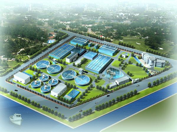 《城市污水厂处理工程质量验收规范》讲解之规范内容