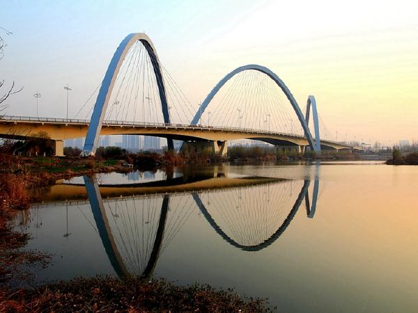 30篇路桥市政质量管理/保证体系资料合集