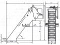 污水污泥处理构筑物设备维护与管理(126页)