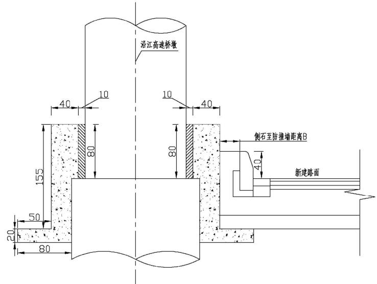 [广东]道路升级改造工程施工图设计PDF版(148页)
