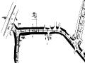 [贵阳]道路及景观提升改造项目施工图设计