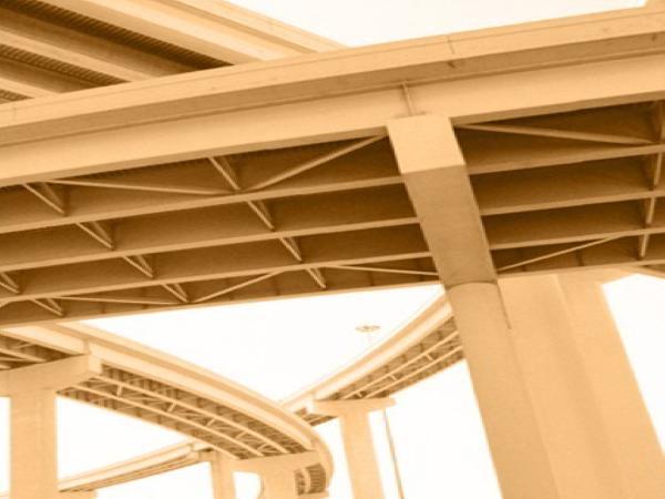 桥梁下部结构(桥台/桥墩)施工技术PPT总结(52页)