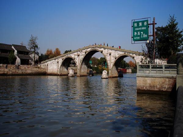 桥梁基础及墩台身施工技术讲义总结(81页)