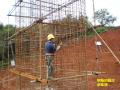 桥梁墩柱施工工艺流程PPT总结