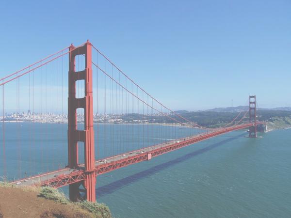 桥梁下部结构墩柱、盖梁施工工艺及质量控制要点