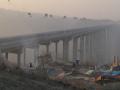 [铜川]特大桥工程桥梁荷载试验报告