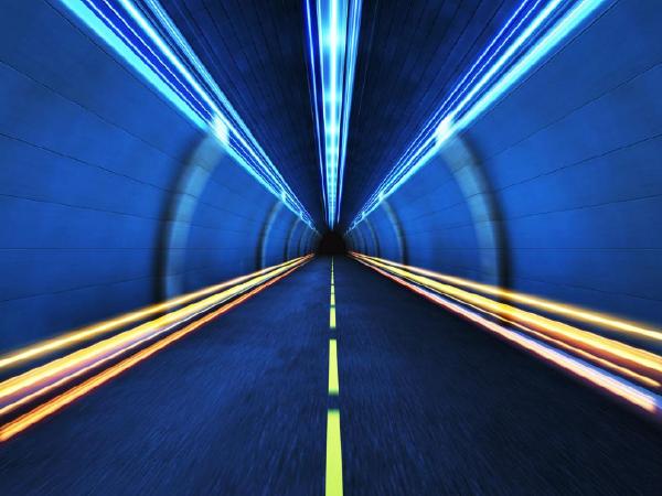 60篇隧道养护与维修工程施工资料合集