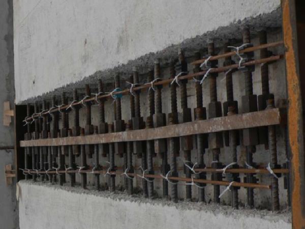 新建铁路杭长客专II型板式无砟轨道技术交底