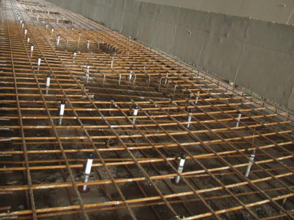 客运专线CRTSⅢ板式无砟轨道工程专项施工方案