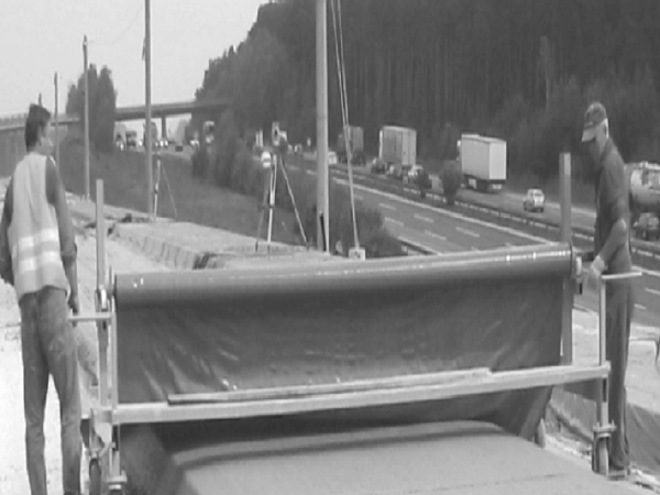 CRTSII型板式无砟轨道铺设及轨道精调质量控制技术手册