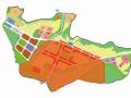 江西理工大学控制性详细规划实验设计作品(3套)