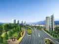 城市景观道路空间设计PPT总结(128页)