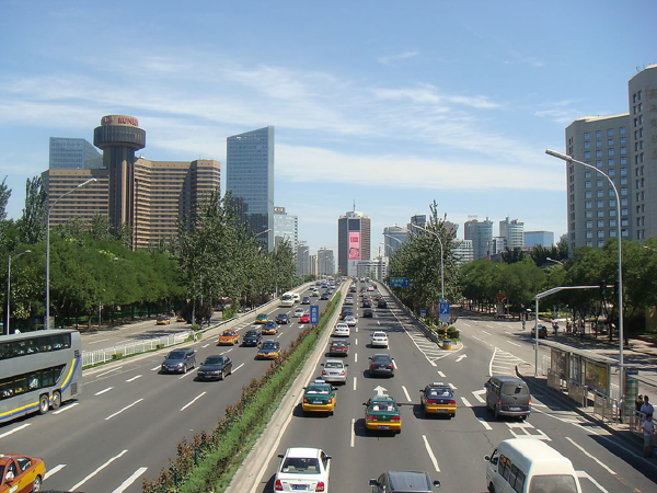 街道景观基础设计PPT总结(85页)