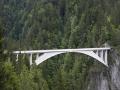 景观桥梁规划设计讲义总结(137页)