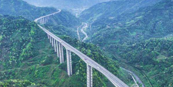 [中交公规院]预应力连续刚构桥总体设计及主要尺寸