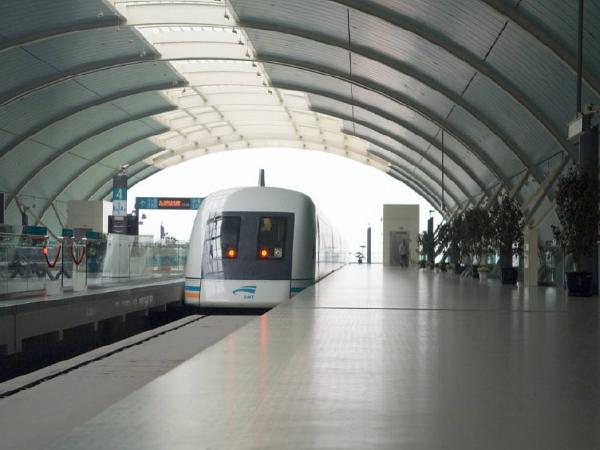 地铁车站主体结构防水工程监理实施细则