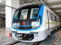 [广州]地铁结构防水工程施工方案及方法