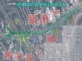地铁换乘车站防水专项施工方案