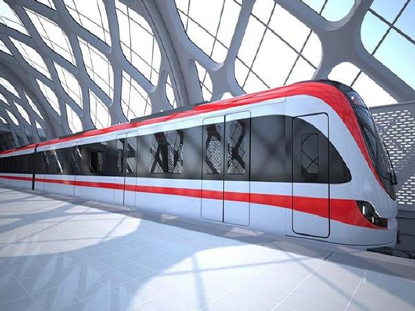 [長沙]軌道交通地鐵站防水施工方案