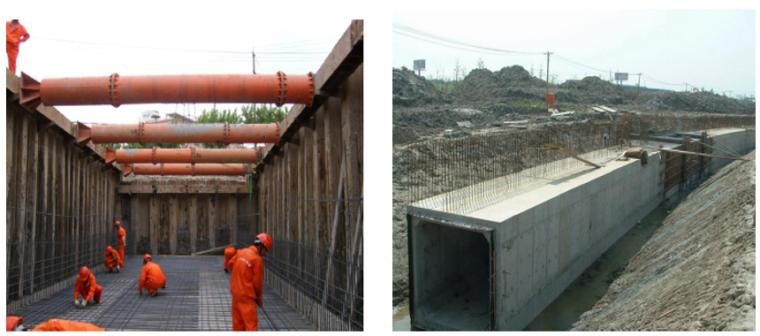 中国防水材料发展概况及地下综合管廊防水做法_5