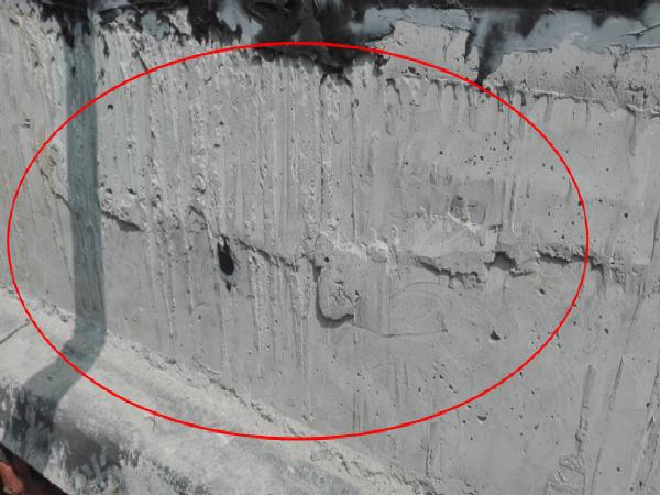 地下综合管廊防水工程施工质量控制