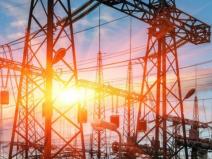 预制装配式变电站施工方案