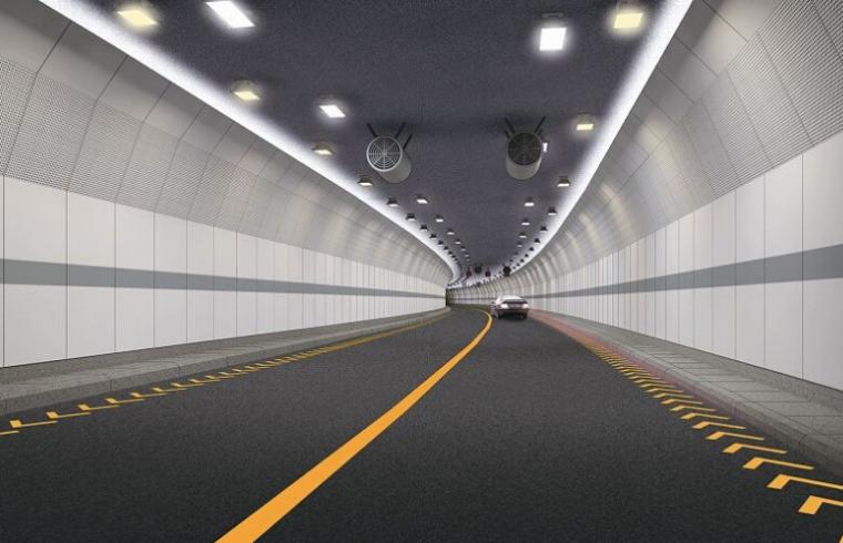 70篇隧道工程施组/方案/技术/图纸/规范