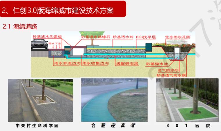 仁创3.0版海绵城市建设技术方案-秦升益_2