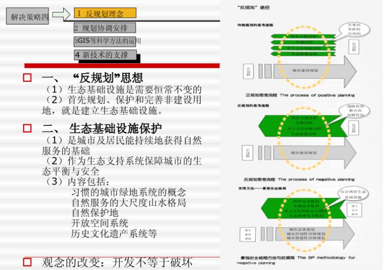 [北京]知名景观公司乾荣养老生态园方案详细规划_7