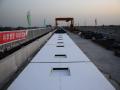 双块式无砟轨道道床板轨排框架法施工指导