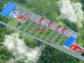 新建铁路站前工程制梁场钢筋场建设方案