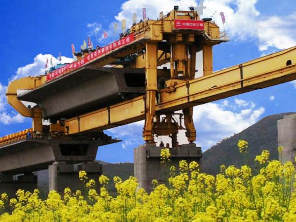 铁路特大桥墩基坑支护施工专项方案