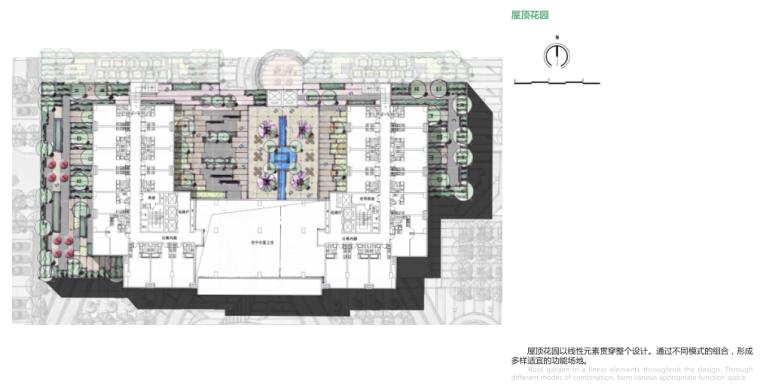 [河北]石家庄未来城商业广场景观方案文本_12