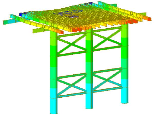 特大桥(40+64+40)m连续梁专项施工方案