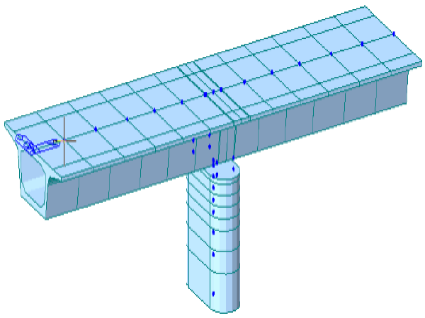 特大桥(32+48+32)m连续梁专项施工方案