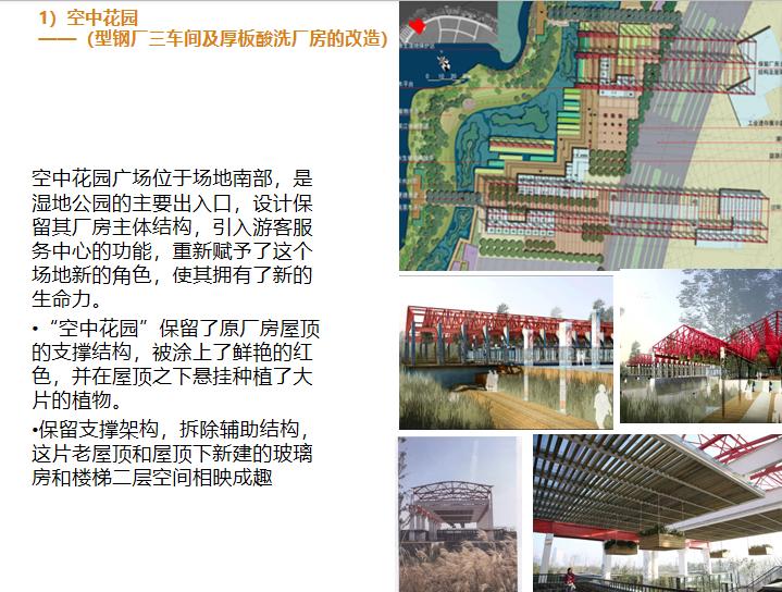 上海后滩公园案例分析_part2