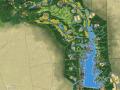 [河南]南阳市兰湖森林公园景观总体规划文本