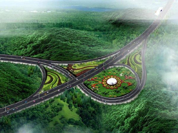 市政桥梁工程质量与安全PPT(113页)