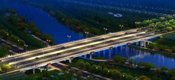 桥梁大师常见问题汇总,解决设计中的大问题