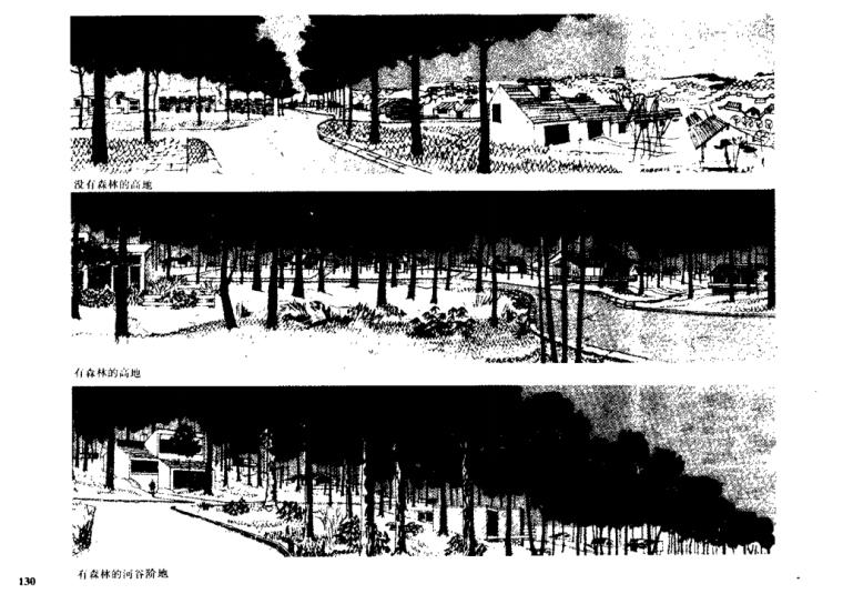 设计结合自然(共289页)_6