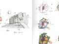 草图世界手绘理想(共207页)